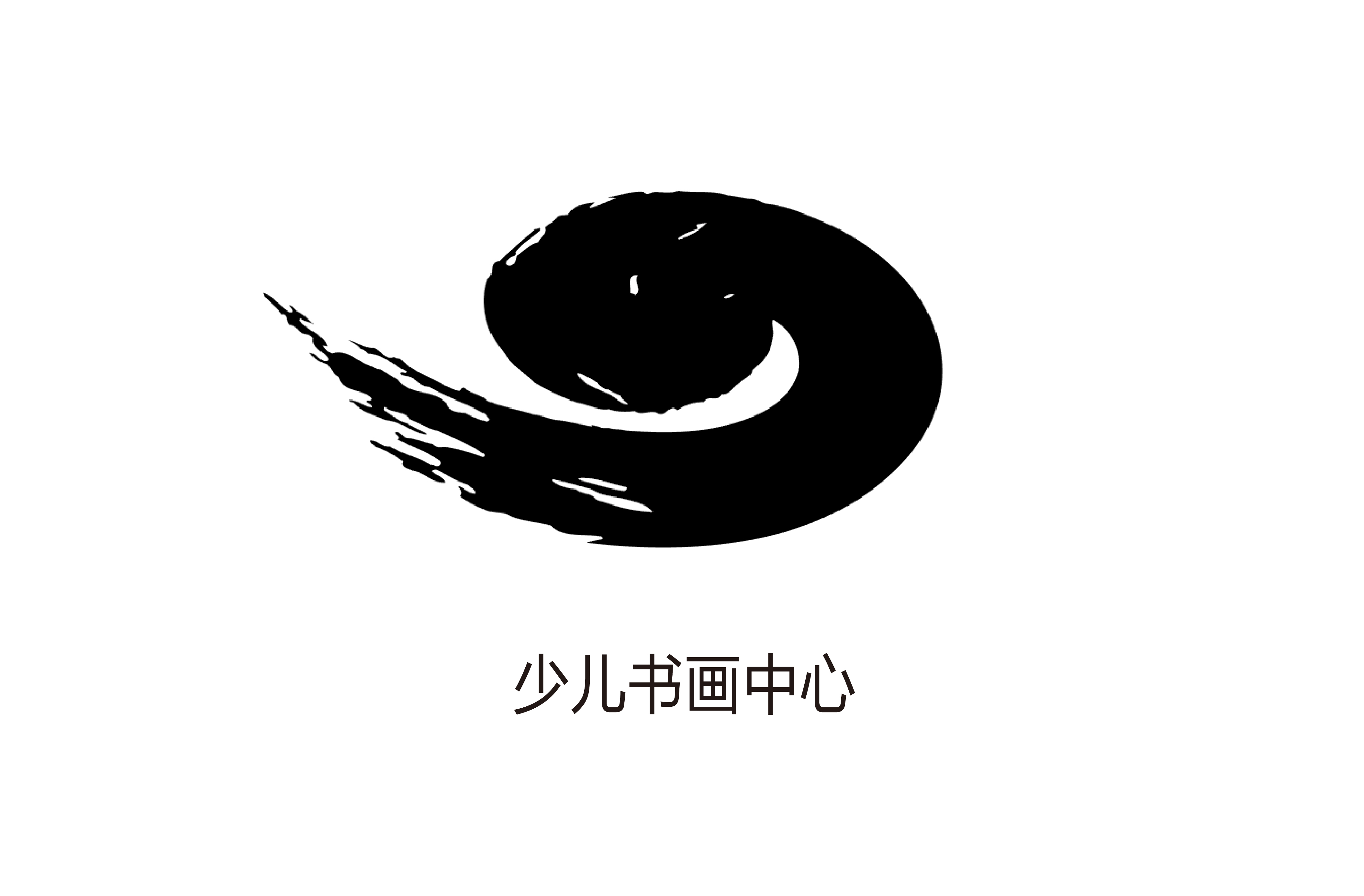 logo logo 标志 设计 矢量 矢量图 素材 图标 4214_2769